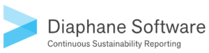 Diaphane Software logo