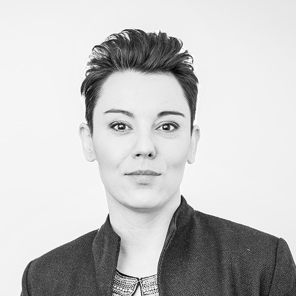 Katarzyna Jędrzejewska