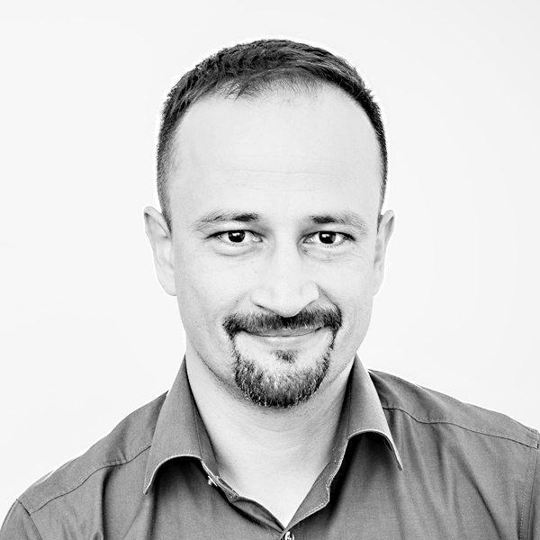 Michał Bartmański